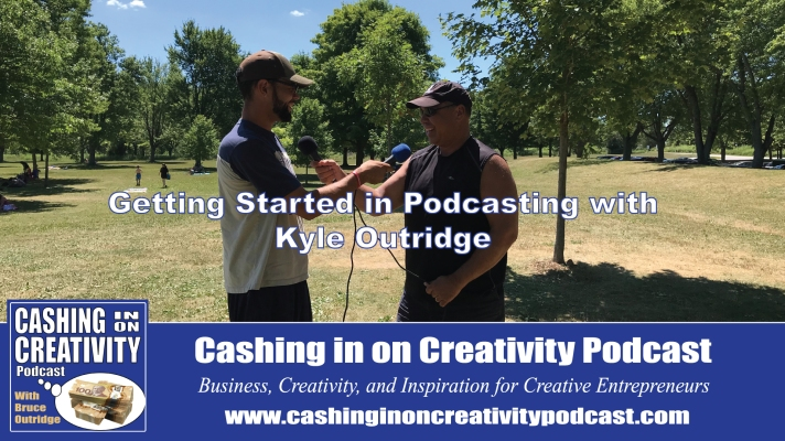 CC097-Podcast--Cover-Image-Cashing in on Creativity Podcast