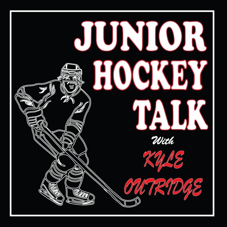 Junior-Hockey-Talk-Icon
