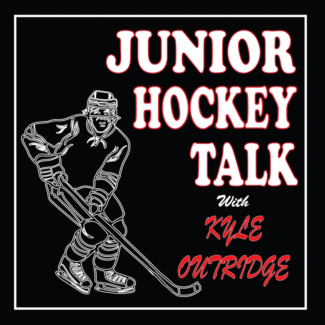 Junior-Hockey-Talk-Icon
