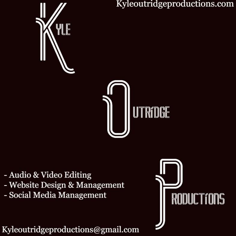 kop logo_icon